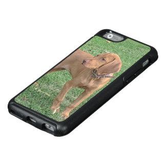 Vizsla iPhone 6 Fall OtterBox iPhone 6/6s Hülle
