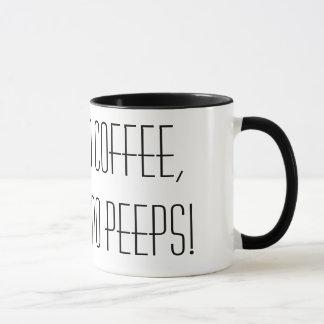 Vl lugt Kaffee-Tasse Tasse