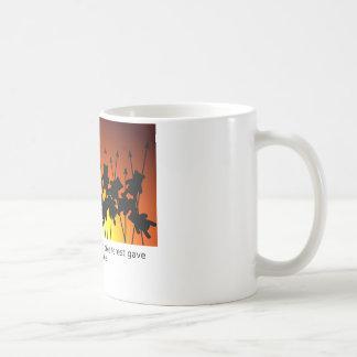 vlad-dracul-2014-03-04 kaffeetasse