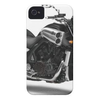 Vmax Gen2 iPhone 4 Case-Mate Hülle