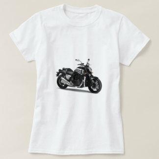 Vmax Gen2 T-Shirt