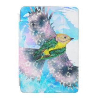 Vogel im Flug - iPad mini intelligente Abdeckung iPad Mini Hülle