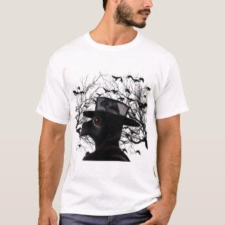 Vogel-Man T-Shirt
