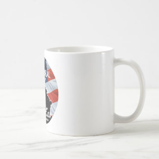 Volkstrauertag Kaffeetasse