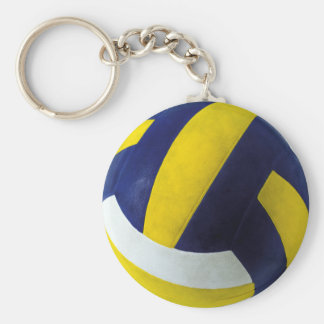 VOLLEYBALL PORTE-CLÉ