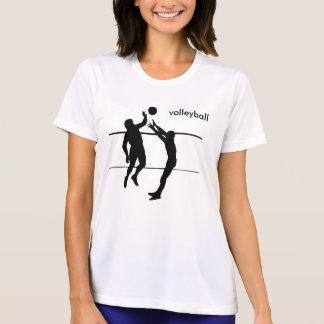 Volleyball. St Petersburg T-Shirt