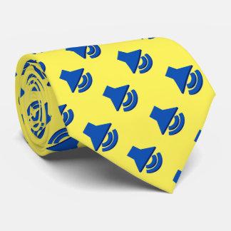 Volumen Personalisierte Krawatten