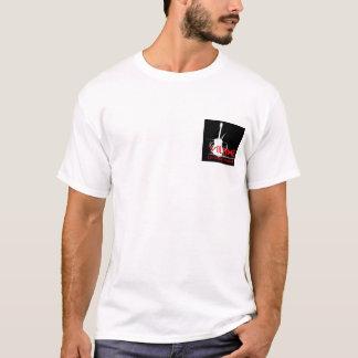 VOLUMEN-PREGAME PARTY T-Shirt