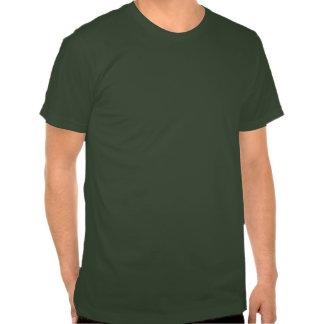 von Clausewitz auf Krieg Shirt
