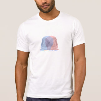 Von der NASA mit Liebe T-Shirt