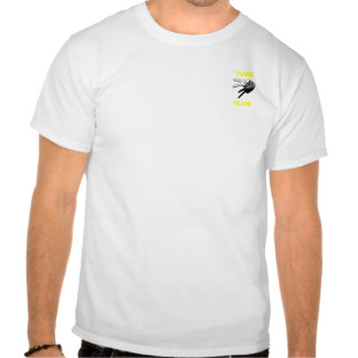 Vons Verein T-shirt