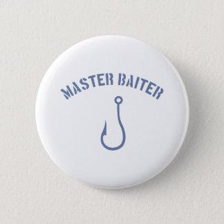 VorlagenBaiter #4 Runder Button 5,1 Cm
