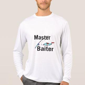 VorlagenBaiter T-Shirt