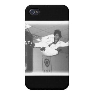 VORLAGENrobert! iPhone 4 Schutzhülle