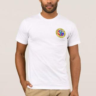 VovinamUSA T-Shirt