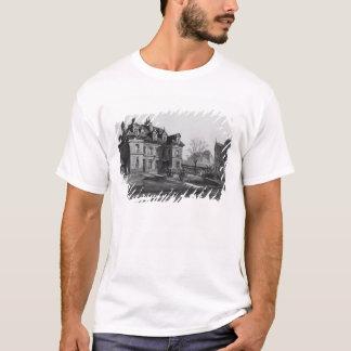 Vue du Maternite Port-Royal, 1905 T-shirt