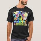 W1F T-Shirt