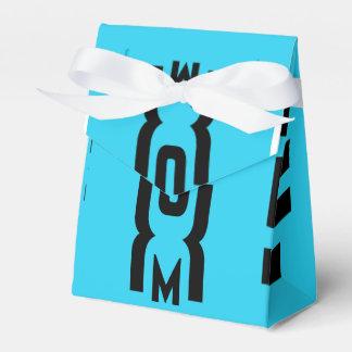 W O M - > Frau - > UXUMMY Geschenkschachteln