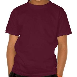 Wachsen Sie Treehouse-Shirt für Kinder auf Hemden