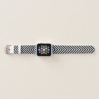 """""""Wählen Sie Ihre eigene Farb"""" kundengerechte Apple Watch Armband"""