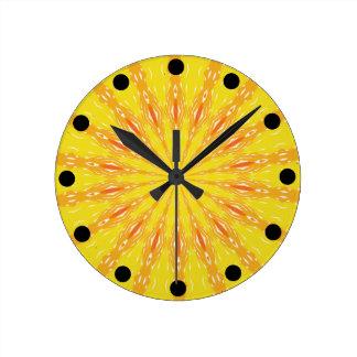 Wählen Sie Ihre heitre Uhr Sun
