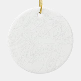 wählen Sie joy4 Keramik Ornament