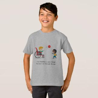 Wahre Freundschaften T-Shirt