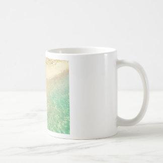 Waikiki Leidenschaft Kaffeetasse