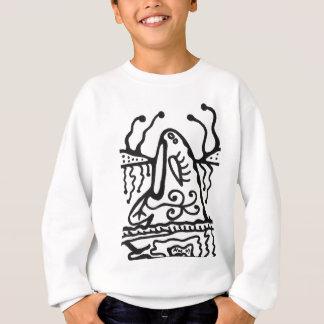 Wal Sweatshirt