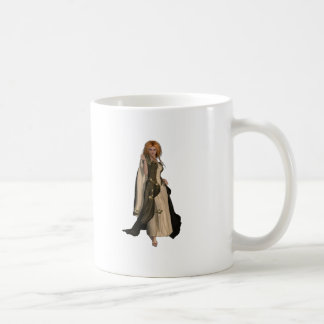 Waldland Erst Kaffeetasse