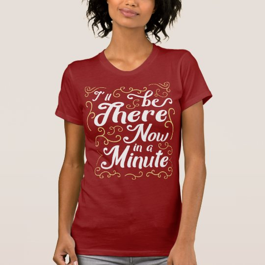Wales-Dialekt bin ich dort jetzt in einem winzigen T-Shirt