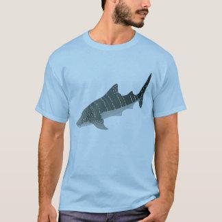 Walhai T-Shirt