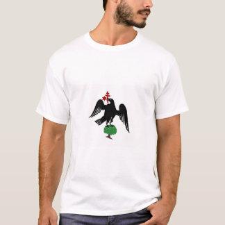 Wallachia, Rumänien T-Shirt
