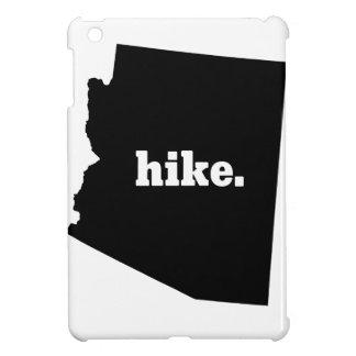 Wanderung Arizona iPad Mini Hülle