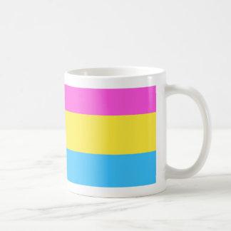 Wannen-Stolz-Tasse Kaffeetasse