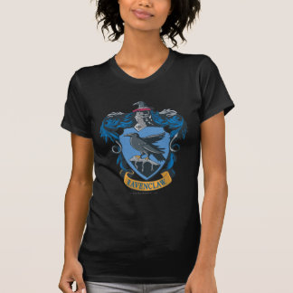 Wappen Harry Potters | Ravenclaw T-Shirt