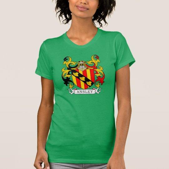 Wappen T-Shirt