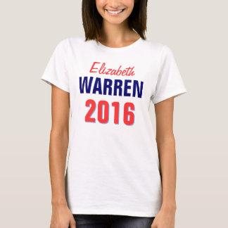 Waren 2016 T-Shirt