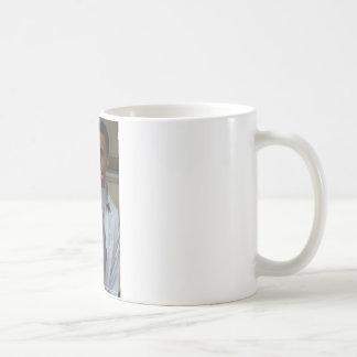 Waren Jakobs Schulz Kaffeetasse