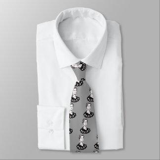 Waren - widerstehen Sie -517 Personalisierte Krawatten
