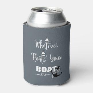 Was auch immer Ihren Boots-lustigen Text-Slogan