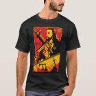 Was würde republikanischer Jesus tun? T-Shirt