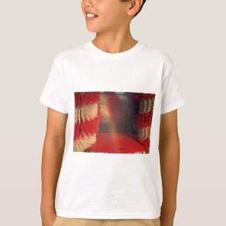 Waschanlage T-Shirt
