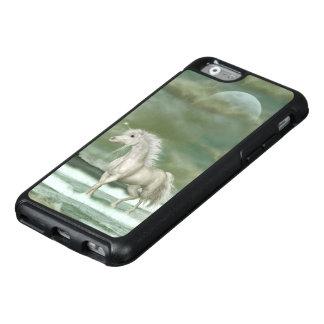 Wasser-Einhorn OtterBox iPhone 6 Fall OtterBox iPhone 6/6s Hülle