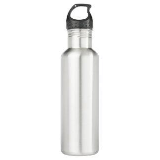 Wasser-Flasche Trinkflasche