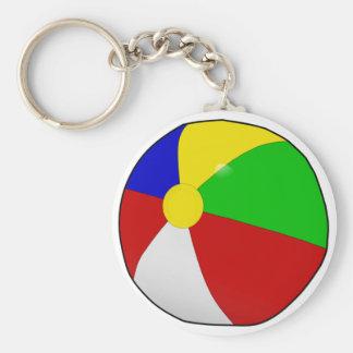 Wasserball Keychain Schlüsselanhänger