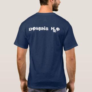 Wasserball T-Shirt