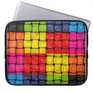 wasserdichte Laptopabdeckung Laptopschutzhülle