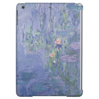 Wasserlilien Claudes Monet |