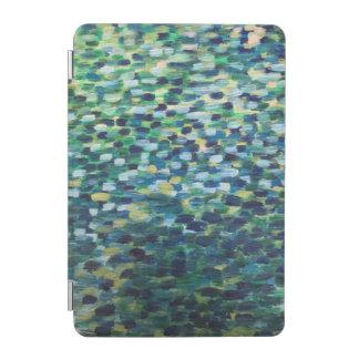 Wasserlilien iPad Fall iPad Mini Hülle